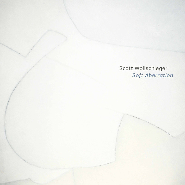 Scott Wollschleger: Soft Aberration