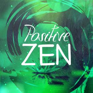 Positive Zen Albumcover