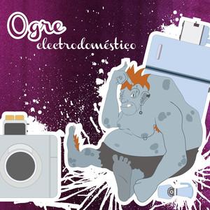 Electrodoméstico album