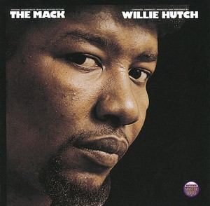 Willie Hutch