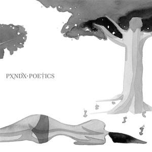 Poetics - Panda