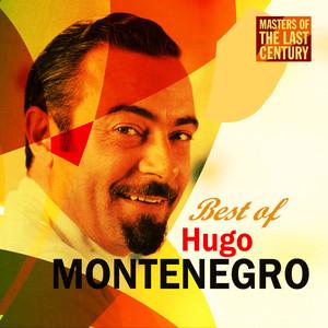 The Best of Hugo Montenegro