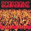 Scorpions - Heroes