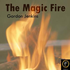 The Magic Fire album