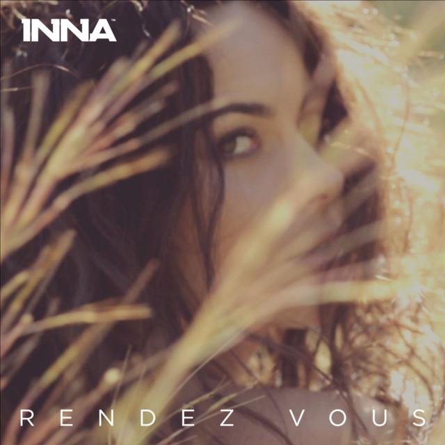 Rendez Vous: Remixes