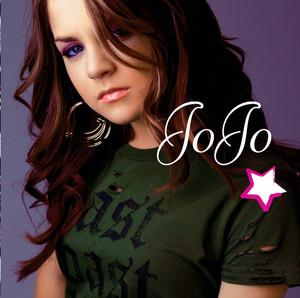 JoJo Albümü