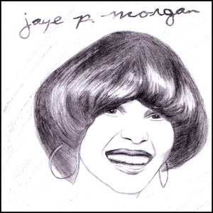 Jaye P.Morgan album