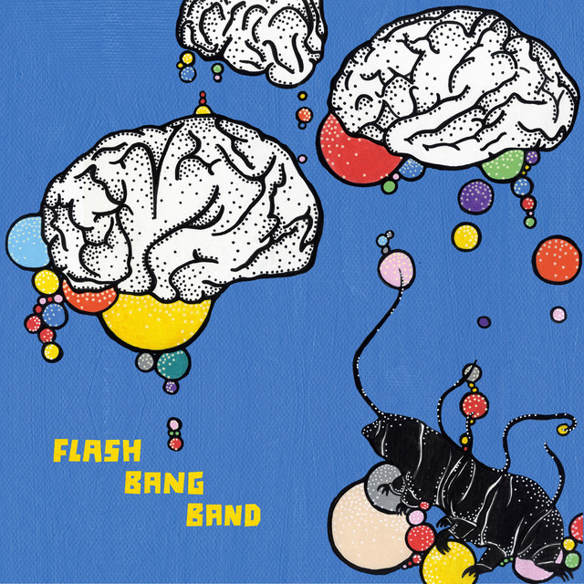 Flash Bang Band tickets and 2018 tour dates