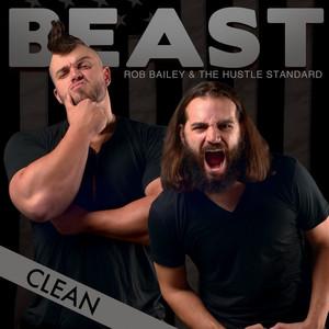 Beast (Clean)