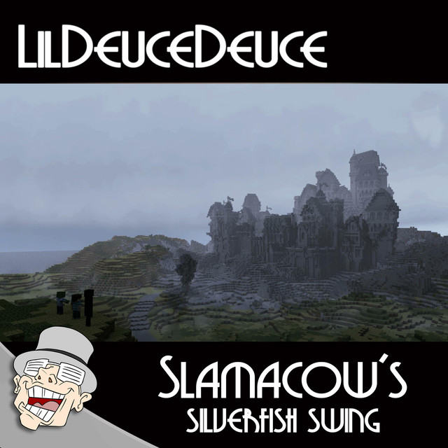 Slamacow's Silverfish Swing