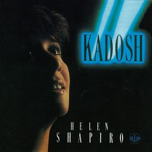 Kadosh album