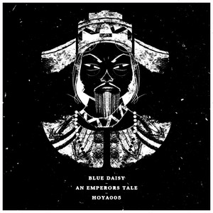 An Emperor's Tale EP