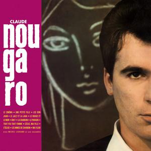 Le Cinéma (1962 - 1963) album
