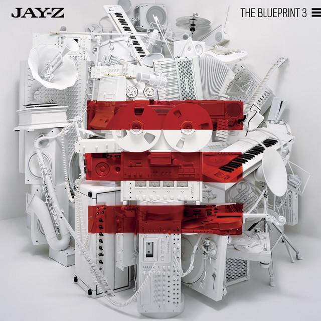 Jay z the blueprint 3 on spotify malvernweather Images