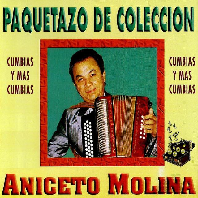 Paquetazo De Coleccion - Cumbias y Mas Cumbias