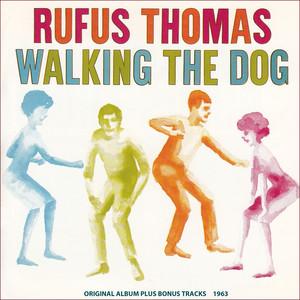 Walking the Dog (Original Album With Bonus Tracks 1963)