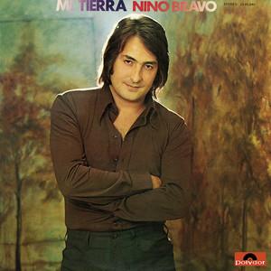 Mi Tierra (Remastered 2016) album