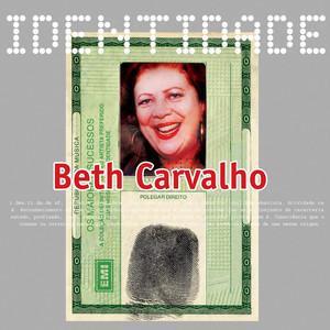 Identidade - Beth Carvalho album