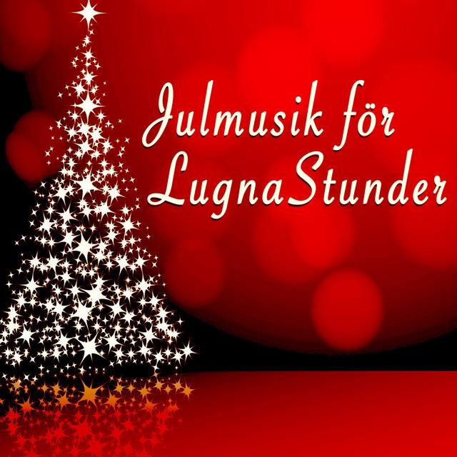 Julmusik för Lugna Stunder
