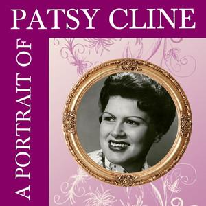 A Portrait of Patsy Cline album