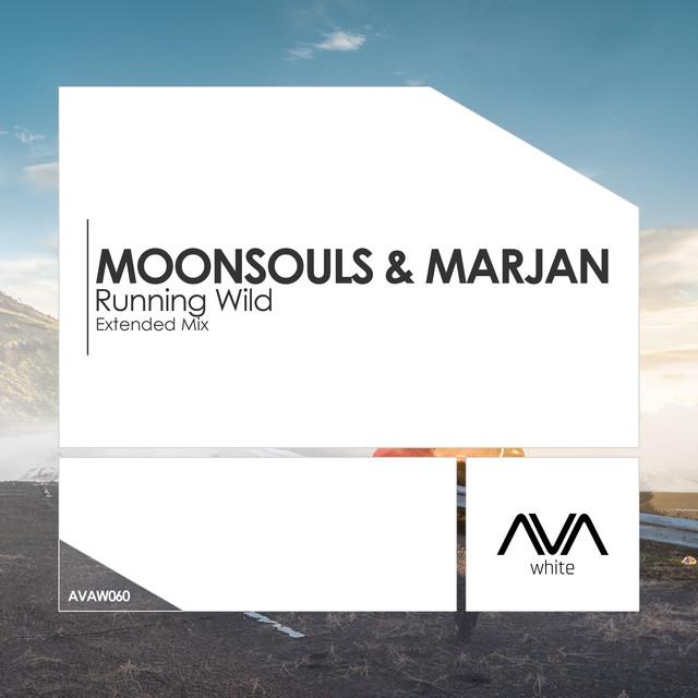 Moonsouls & Marjan