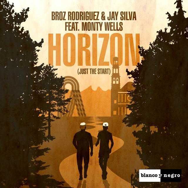 Horizon (Just the Start)