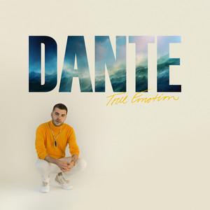 Dante, Trillion på Spotify
