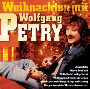 Wolfgang Petry album