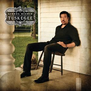 Tuskegee Albumcover