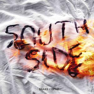 SouthSide Albümü
