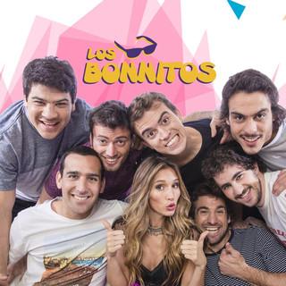 Los Bonnitos