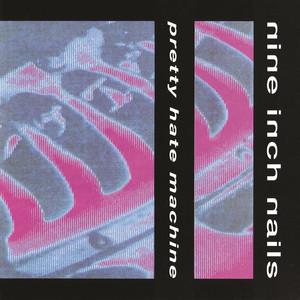 Pretty Hate Machine album