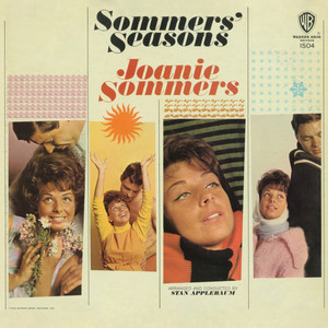Sommers' Seasons album