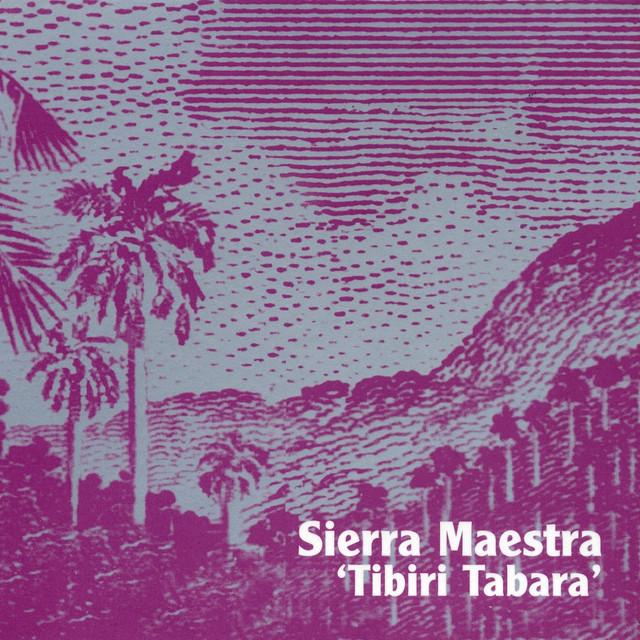 Sierra Maestra