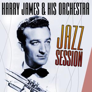 Jazz Session album