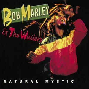 Natural Mystic album