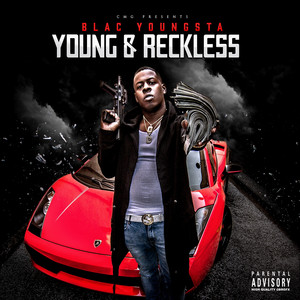Young & Reckless album