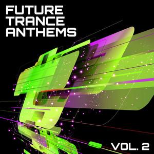 Future Trance Anthems, Vol. 2 album