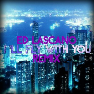 I'll Fly With You (Remix)  - Gigi D'Agostino