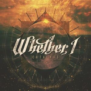 Whether, I