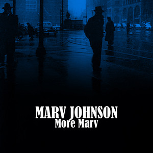 More Marv album