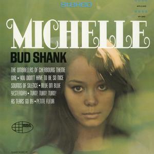 Michelle album