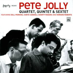 Quartet, Quintet & Sextet album