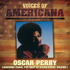 Oscar Perry Let Me Do It Lets Take A Raincheck