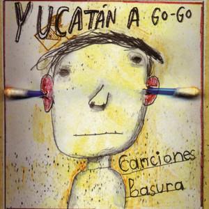 Yucatán A Go-Go