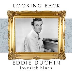 Looking Back: The Original Piano Man album