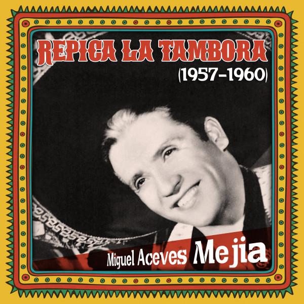 Repica la tambora (1957 - 1960)