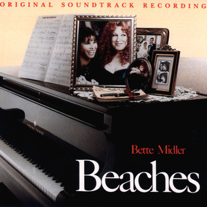 Beaches album