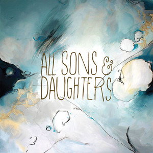 All Sons & Daughters album