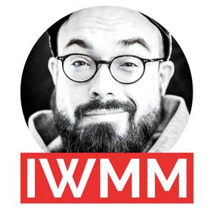 IWMM – Podcast 012 – Prof. Helmut Kreidenweis